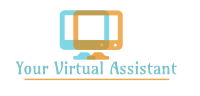Virtual Assistant For Online Marketing